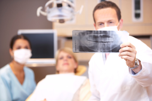 Odontologo  Medellin, consultorio odontologico Medellin colombia