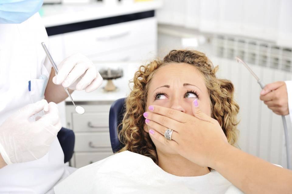 Odontología y relajación Medellín Colombia, odontología sin dolor Medellín Colombia