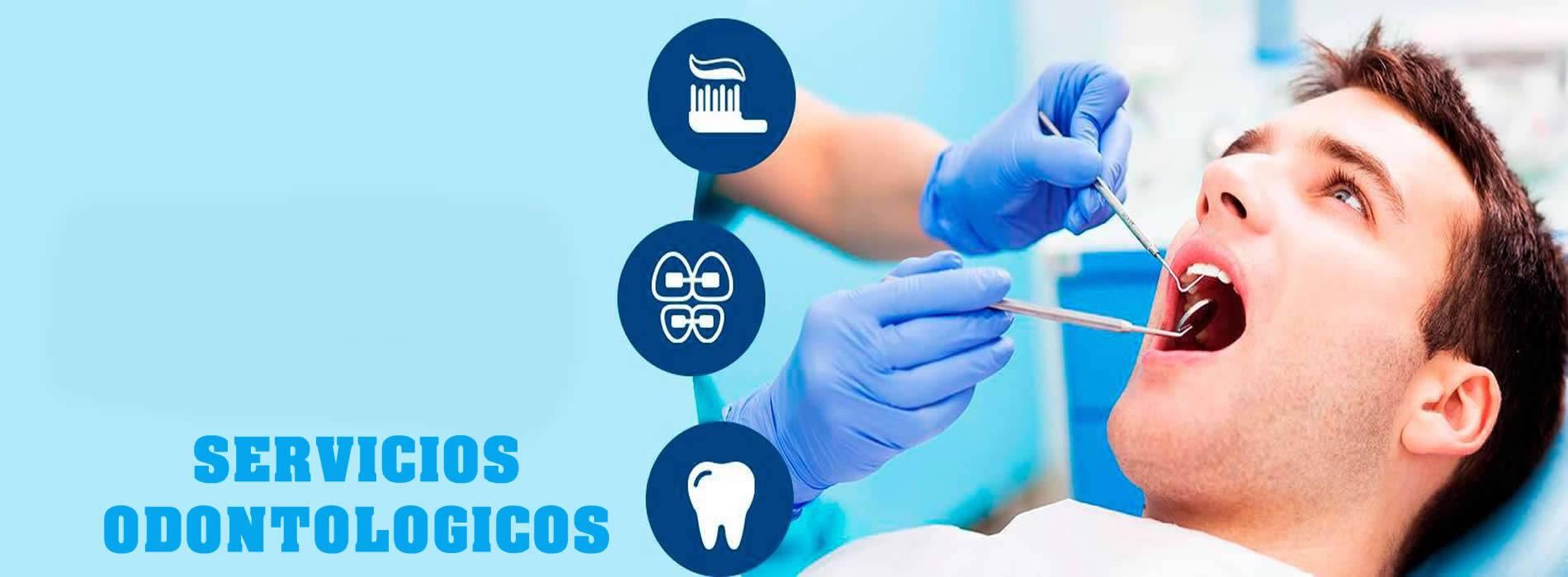 Odontología sin Dolor ni Estréss